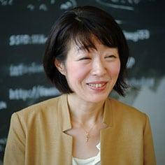 株式会社work F-style ワークエフスタイル 代表 杉江美樹